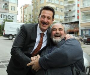 """Tok: """"Muradımız gönüller kazanmak"""