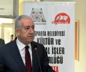 MHP'li Durmaz: