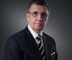SETBİR Başkanı Tezel süt ve kırmızı et sektörlerini değerlendirdi