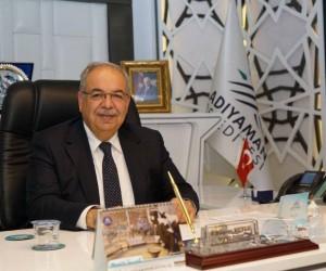 Başkan Kutlu'dan 'başkan danışmanı' ve 'kayyum' açıklaması