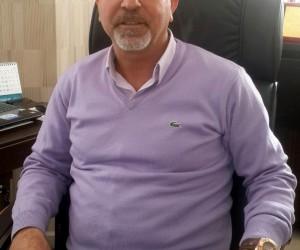 Alanyaspor Başkanı Çavuşoğlu: