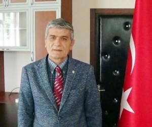 FETÖ firarisi Komiser Korkmaz'ın hemşehrilerinden vatan haini çıkışı
