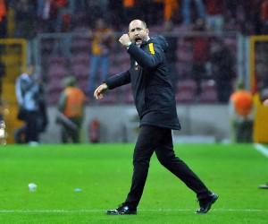 Aytemiz Alanyaspor Başkanı Hasan Çavuşoğlu 'Tudor benden randevu bile alamaz' sözüne açıklık getirdi: