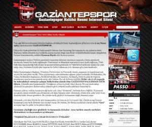 Süper Lig'in köklü kulübü kapanıyor
