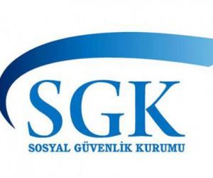 SGK: Yeniden yapılandırmada ikinci taksit ödemelerinin süresi uzatıldı