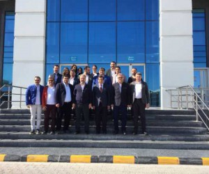 FİFA 2022 Dünya Kupası İnegöl Mobilyası İçin Fırsat