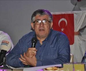 Besler; İYİ Parti seçime girebilecek