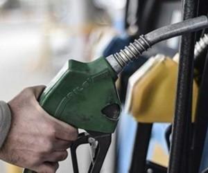 Aracınızda %40 yakıt tasarrufu mümkün