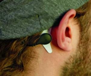 Philips uykuya yardımcı olan kafa bandını tanıttı