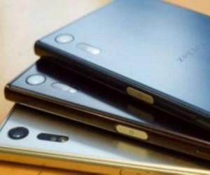 Sony, Apple ve Samsung ile rekabet etmeyecek!