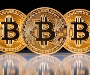 Bitcoin her an tamamen çökebilir