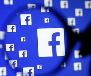 Facebook yeni bir zaman birimi icat etti