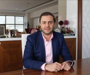 İGİAD'tan Zeytin Dalı'na tam destek
