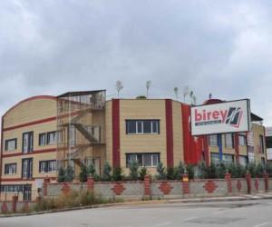 Bursa'yı temsil edecekler