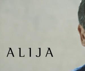 Alija dizinde İnegöl'den Ömer Sert'te yer alıyor
