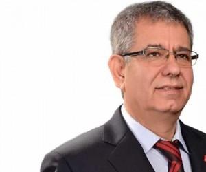 CHP'de Hüseyin Akkuş il başkanlığına aday