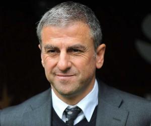 Antalyaspor'da Hamza Hamzaoğlu sesleri