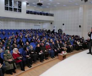 Dr. Şaban Kızıldağ: