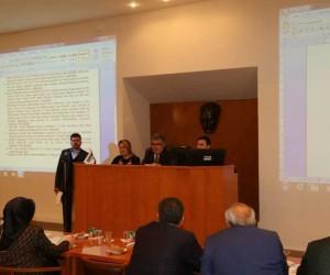 Ereğli Belediyesi 2018'in ilk meclis toplantısını gerçekleştirdi