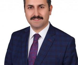 Başkan Eroğlu'dan Meral Akşener'e tepki