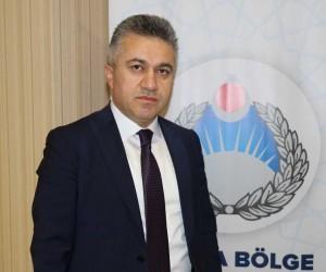 Zabıta daire başkanları, İstanbul'daki olayı tasvip etmiyor