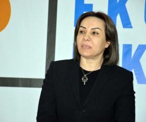 AK Parti'li Salman:
