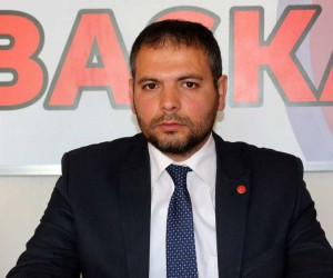 Başkan İlhan'dan Van milletvekillerine çağrı