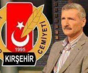 """Gazeteciler Cemiyeti Başkanı Turpçu: """"Gazetecilik önemli bir misyon içermektedir"""""""