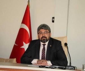İl Genel Meclis Başkanı AK Parti'den 'Geçici İhraç' edildi, komisyon üyelikleri düşürüldü