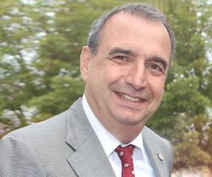 Ayvalık Belediye Başkanı Rahmi Gencer'den 10 Ocak Çalışan Gazeteciler Günü mesajı