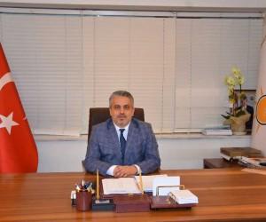 Erdoğan Bursa'ya geliyor