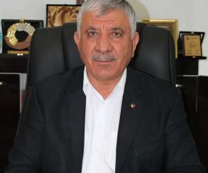 Başkan Uslu K türü yetki belgeleri ücretlerinde indirime gidildiğini söyledi