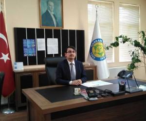 Harran Üniversitesinden OSB'ye nitelikli eleman desteği