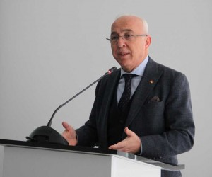 KTO Yeni Üye Bilgilendirme Toplantısı 15. Etabı Gerçekleştirildi