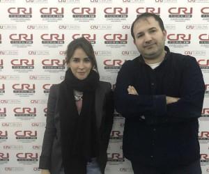 Hande Yener ve Demet Akalın'ın telifmetre tartışmasına Aynur Aydın da katıldı