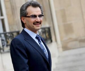 Suudi Prensin serbest bırakıldığı iddiası