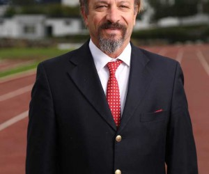 Prof  Dr. Acar: