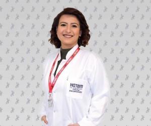 Psikolog Beydağı Özel Hatem Hastanesinde hasta kabulüne başladı