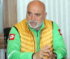 Hikmet Karaman, Fatih Terim benzetmesi cevap verdi
