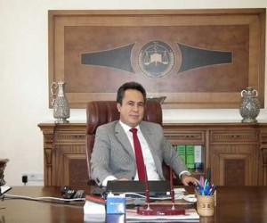 FETÖ'den ihraç edilen eski istihbarat müdürüne 146, eski komisere 127 yıl hapis
