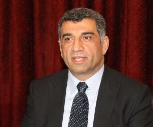 CHP Milletvekili Erol;
