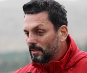 E.Yeni Malatyaspor'un Erol Bulut ile yakaladığı yükseliş