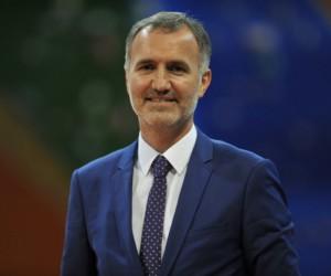 AK Parti'nin İnegöl Belediye Başkan Adayı Alper Taban Kimdir?