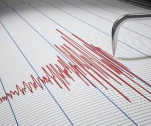 İnegöl'de korkutan deprem