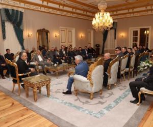 MYM Türkmen Boyları Dernekleri Federasyonu'ndan Bursa Çıkarması