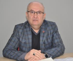 KDV İndirimine Özcan Ayhan'dan ilk yorum