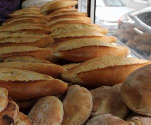 Bursa'da ekmek zamlandı, İnegöl'de ekmeğe zam var mı?