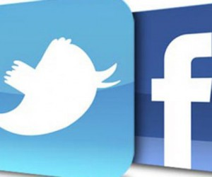 Twitter ve Facebook yasakları için yeni önlem