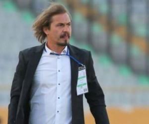 Ayhan Akman Galatasaray ile yoluna devam ediyor