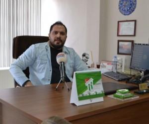 İMYO'dan KPSS Rehberlik Fırsatı